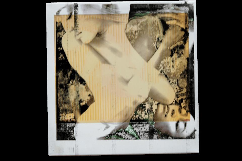 ©-Rikki-Kasso-Polaroids-10-1
