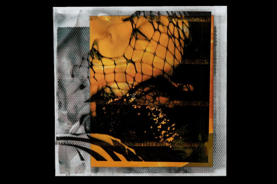 ©-Rikki-Kasso-Polaroids-11