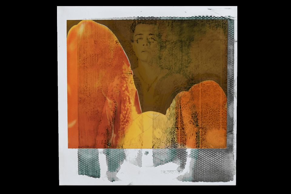 ©-Rikki-Kasso-Polaroids-2
