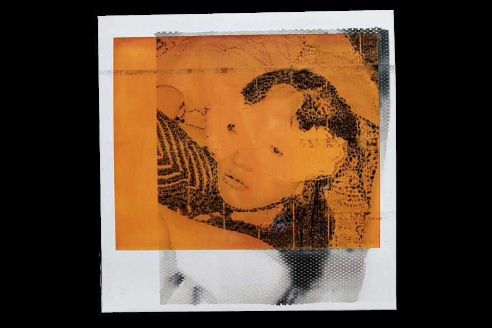 ©-Rikki-Kasso-Polaroids-4