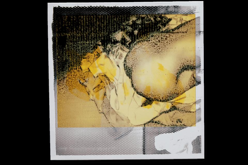 ©-Rikki-Kasso-Polaroids-6