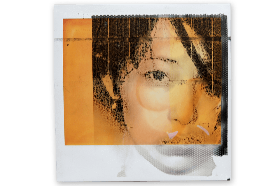 ©-Rikki-Kasso-Polaroids-7-1