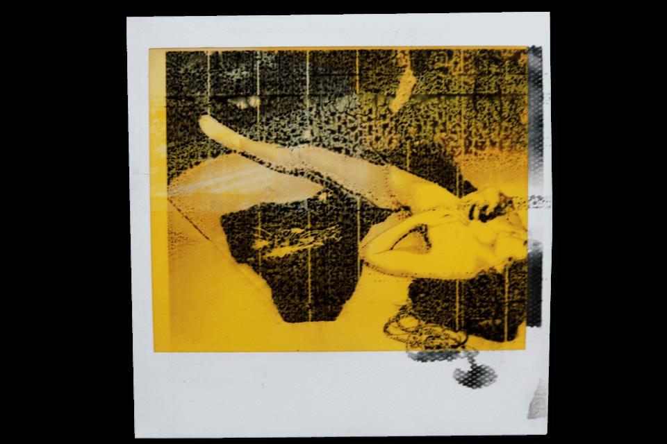 ©-Rikki-Kasso-Polaroids-8