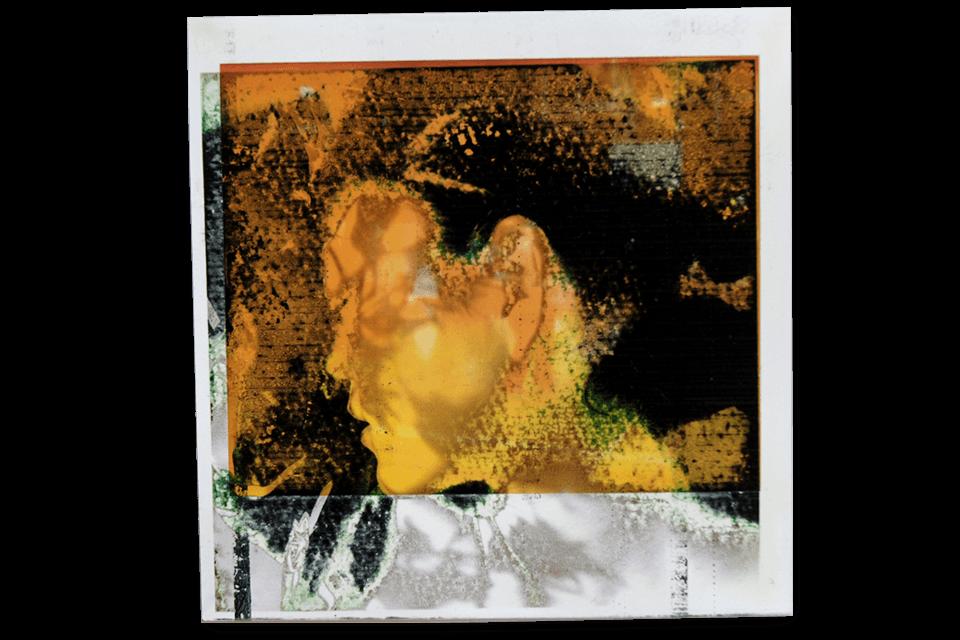 ©-Rikki-Kasso-Polaroids-9