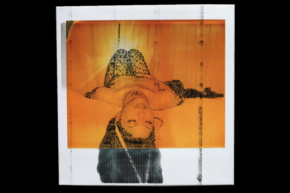Polaroids-by-Rikki-Kasso-©-5