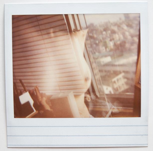 Rikki Kasso-Polaroid-© 4