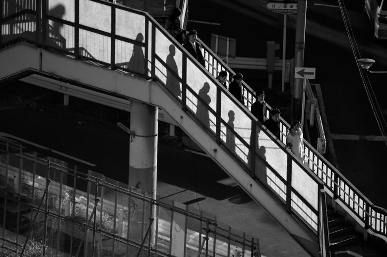 Tokyo-Undressed-by-Rikki-Kasso-©-000