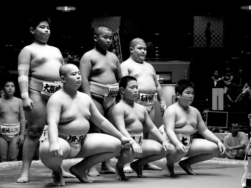 The-Wanpaku-Rikki-Kasso-©-2006-21