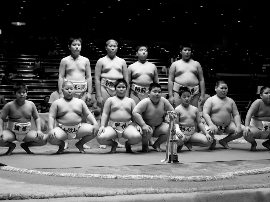 The-Wanpaku-Rikki-Kasso-©-2006-22