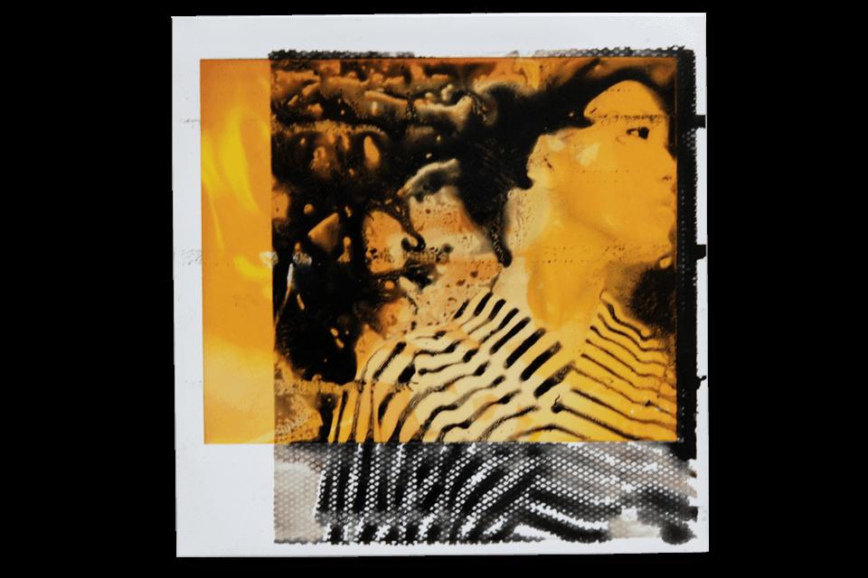 -Rikki-Kasso-Polaroids-0