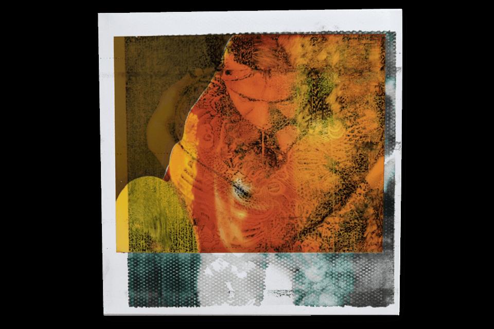-Rikki-Kasso-Polaroids-3