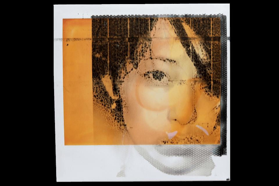 -Rikki-Kasso-Polaroids-7