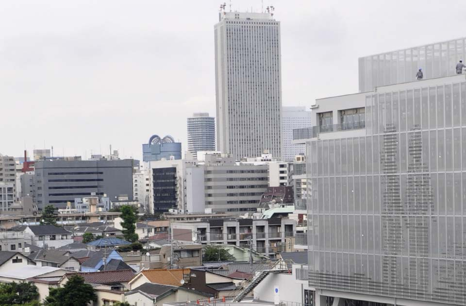 Mejiro-Kindergarten-Rikki-Kasso-7