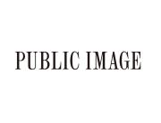 public-image-look-book-rikki-kasso-logo-top