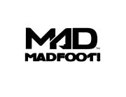 rikki-kasso-madfoot-top