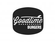 Goodtime Burgers-Sydney-top-0