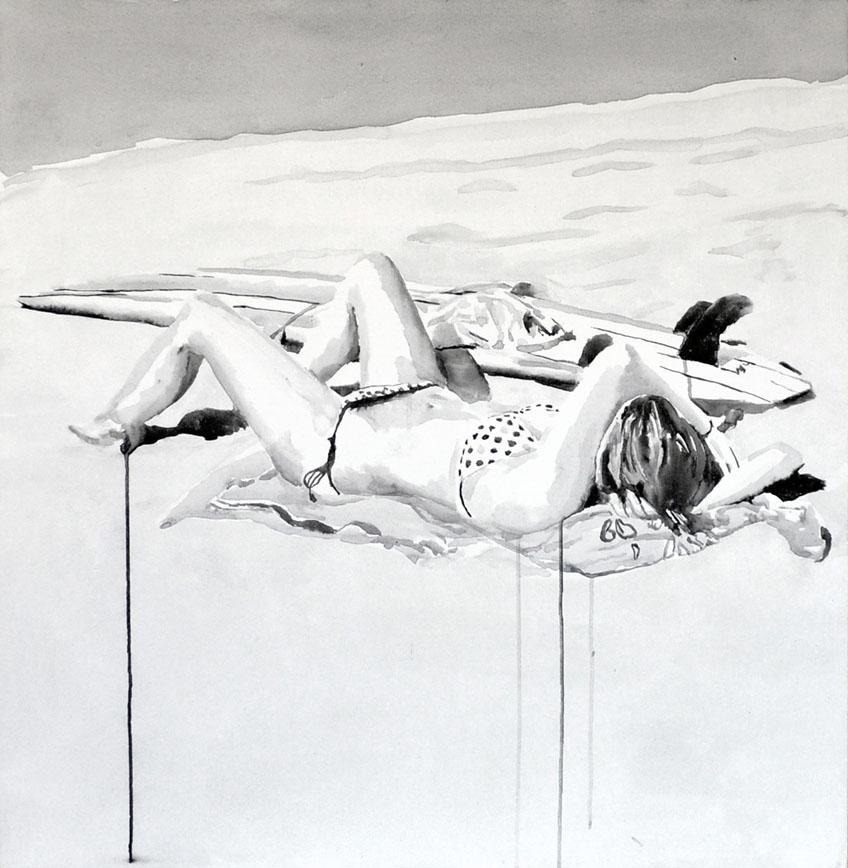 rikki_kasso_BEACH STUDY 07-sleeping