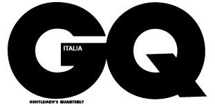 gqitalialogo copy