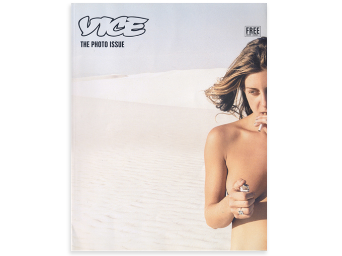 vice-photo-issue-cover-Rikki-Kasso-©-1