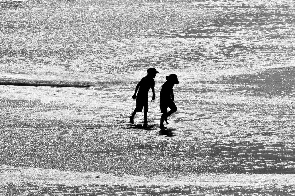 Byron Bay--Rikki Kasso7