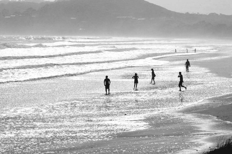 Byron Bay--Rikki Kasso8